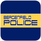 Bergenfield Police Department icon