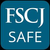 FSCJ Safe icon