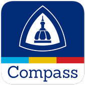 Compass - Johns Hopkins icon