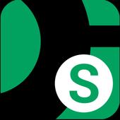 Cité Sécurité icon