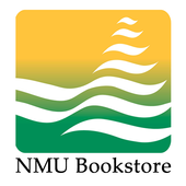 Sell Books NMU icon