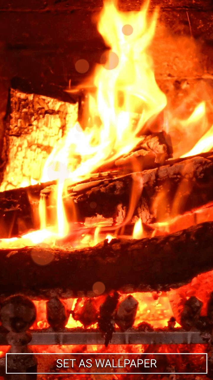 Tremendous Fireplace Wallpaper 3D Hd For Android Apk Download Download Free Architecture Designs Lukepmadebymaigaardcom