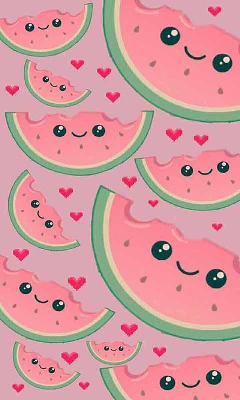 Download 820 Wallpaper Tumblr Pink Cute Gratis Terbaik