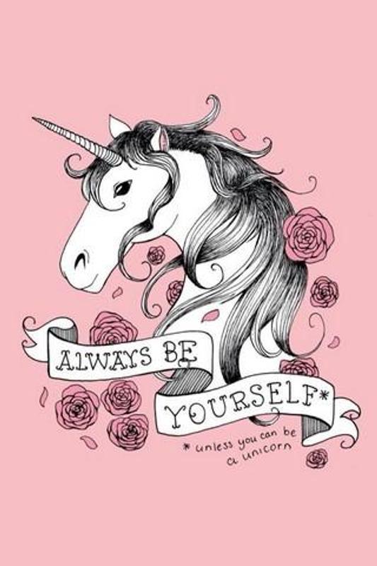 ... The Cute unicorn wallpaper تصوير الشاشة 4 ...