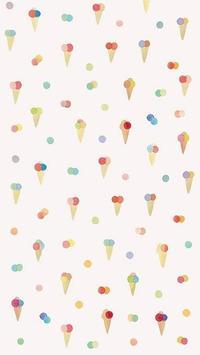 Cute Vintage wallpapers apk screenshot