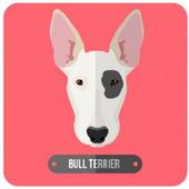 Dog Sound Translator icon