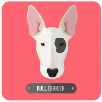 Dog Sound Translator poster