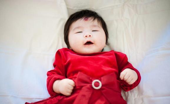 Cute Baby Images screenshot 5