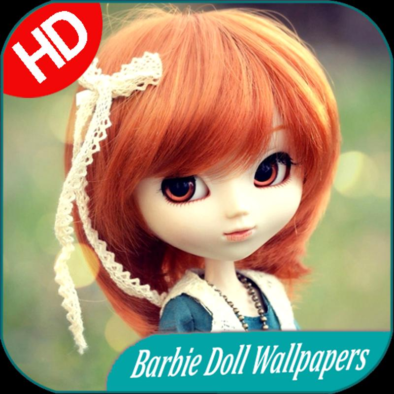 300 Beautiful Cute Barbie Doll Hd Wallpapers For Android Apk Download