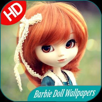 300 Wallpaper Boneka Boneka Lucu Lucu Yang Cantik For Android Apk