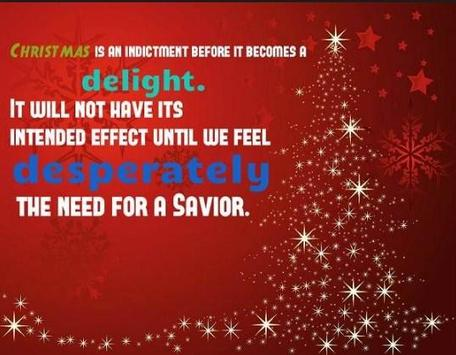Cute Christmas Quotes screenshot 2