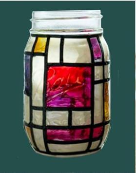 Cute diy mason jars screenshot 1