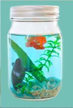 Cute diy mason jars screenshot 2