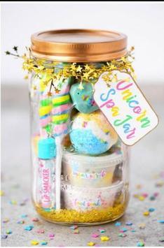 Cute diy mason jars screenshot 3