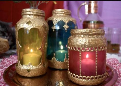 Cute diy mason jars screenshot 5