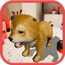 Dog Simulator 2018 APK