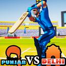 APK T20 Cricket Last Over