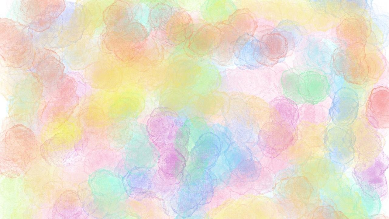 Cute Pastel Wallpaper For Android Apk Download
