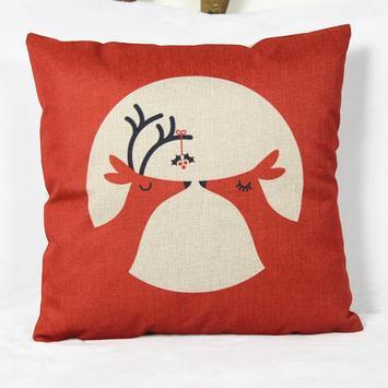 Cute Pillows Design Ideas 2017 screenshot 8