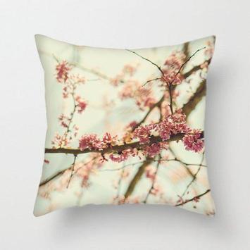 Cute Pillows Design Ideas 2017 screenshot 1