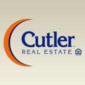 Cutler icon