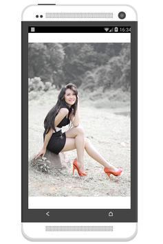 Cut Paste Photos Pro screenshot 2