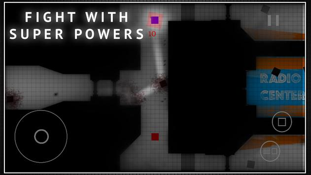 Cell-Block screenshot 2
