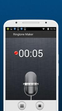 Ringtone Maker Pro screenshot 6