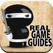 New Guide Cut The Rope 2 icon