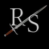 RS Helper icon