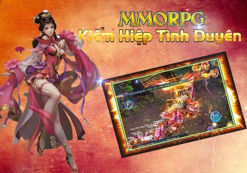 Cuu Dinh Ky - Mobile apk screenshot