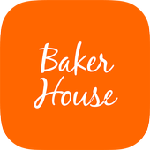 Baker House icon