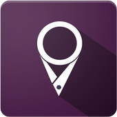 Cuvoo - Your Instant Personal Stylist icon