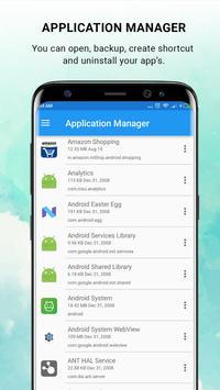 File Manager 截圖 5