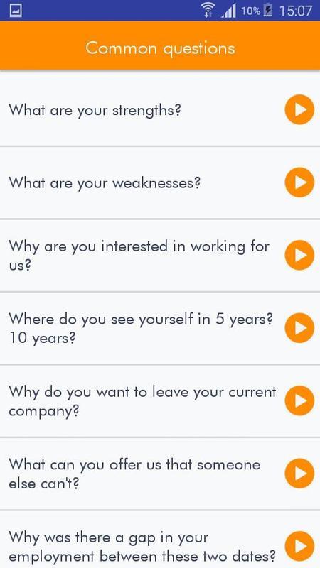 CV Maker Descarga APK - Gratis Entretenimiento Aplicación para ...
