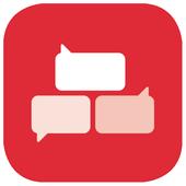 SharekOnline icon