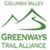 CVGTA Trail Browser icon