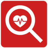 Health Activity Tracker icon