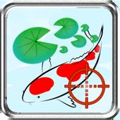 Smash Fish icon
