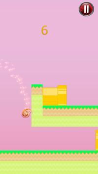 Monkey Cavort screenshot 4