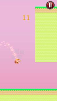 Monkey Cavort screenshot 5