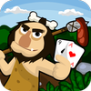 PickRed,1.00 icon