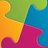 Puzzle Dazzle icon