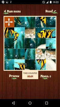 Puzzle Dazzle screenshot 2