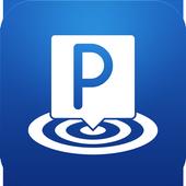 StrasParky icon