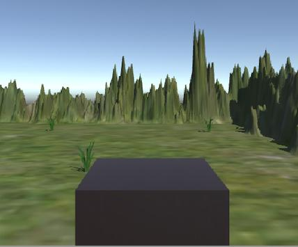 모의주행 시뮬레이터 3d screenshot 1