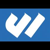 CWTaxiCardInfo icon