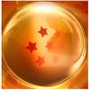 Return of Saiyan icon
