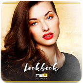 Hair Cuttery Haircut Near Me Cool Haircuts For Android Apk Download