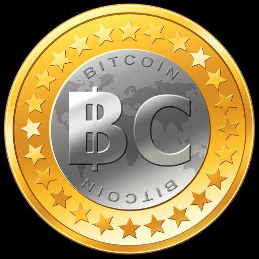 nemokama bitcoin generatorius apk
